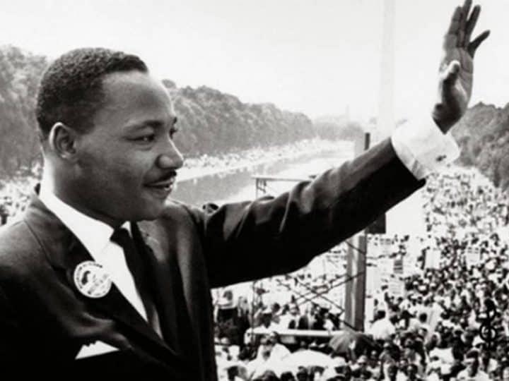 ¿Quién fue Martín Luther King Jr? Biografía breve
